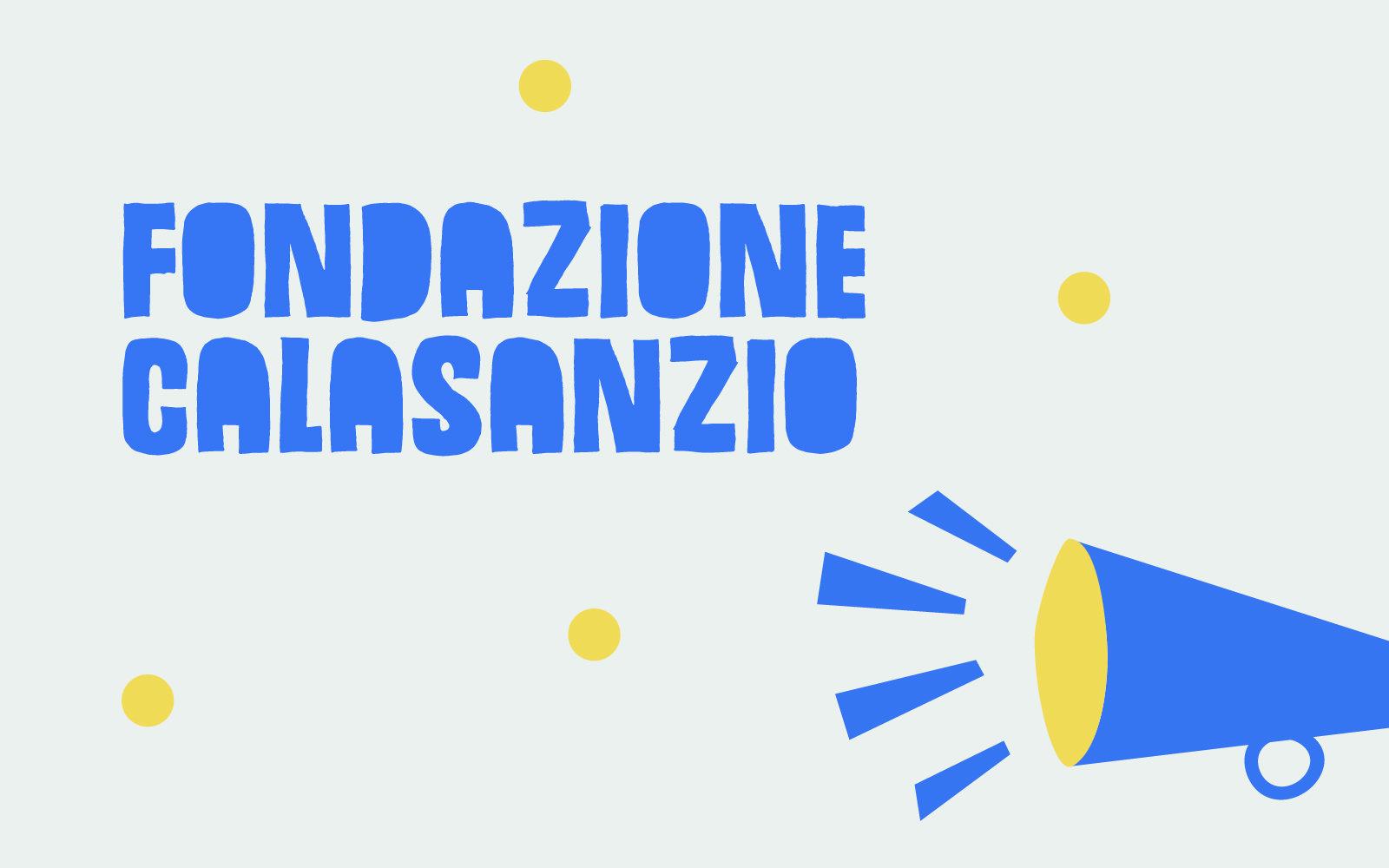 Fondazione Calasanzio