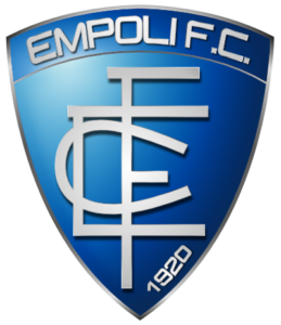 Empoli FC)