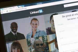 LinkedIn: how to use it at its best