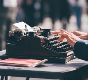 Tone of voice: di cosa parliamo e cos'è