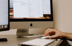 Cos'è il SEO? Cos'è e come funziona il Search Engine Optimization