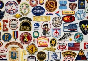 (ITA) Brand naming: i consigli per creare un brand name vincente