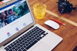 (ITA) F8 conference: tutte le novità Facebook del 2019