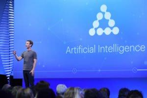 (ITA) Intelligenza artificiale: perché investire oggi