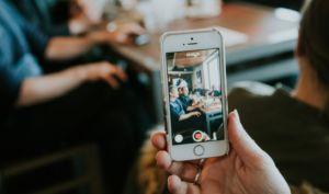 (ITA) Video marketing: il futuro è mobile video?