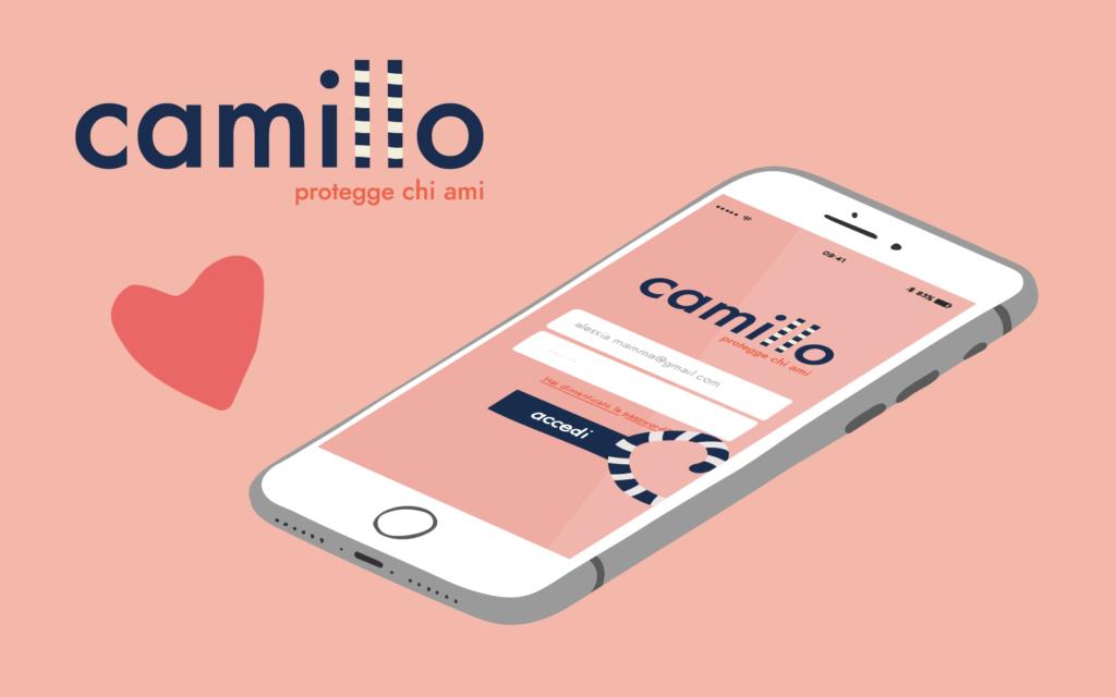 CAMILLO_00G