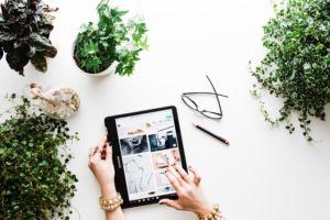 (ITA) Come creare uno shop online di successo